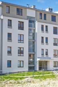 nowe mieszkania gdańsk 10