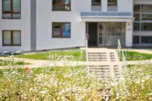 nowe mieszkania gdańsk 11