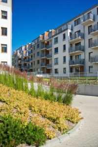nowe mieszkania gdańsk 7