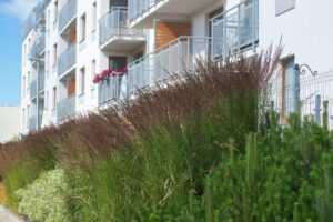 nowe mieszkania gdańsk 8
