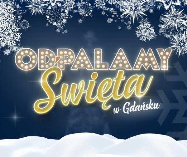 swiateczne atrakcje gdansk