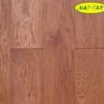 oferta podlogi drewniane