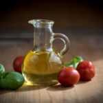 Olej bio ekologiczny sklep internetowy online