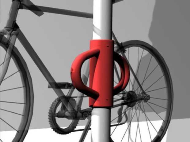 rowery w bałtyckiej