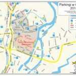 parkingi i strefy 2015 9
