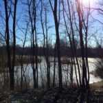 przedszkole fundacji rozwoj konstancin jeziorna