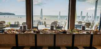 restauracja male molo sopot6