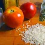Ryż ekologiczny bio sklep internetowy online