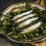 Ryby wodorosty bio ekologiczne produkty sklep internetowy