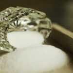 Sól naturalna bio ekologiczna sklep