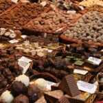 Słodycze bio ekologiczne sklep