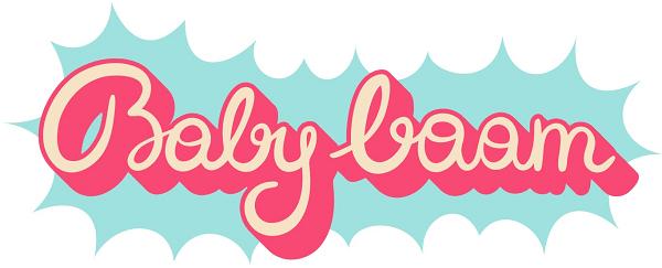 sklep internetowy babybaam e1459275197179