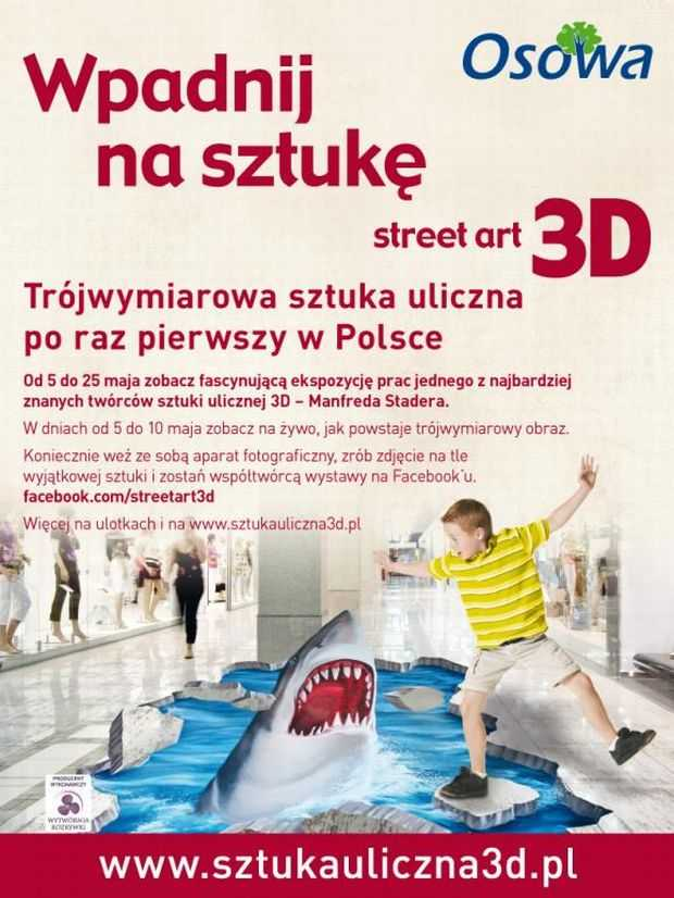 streetart3D 60x80