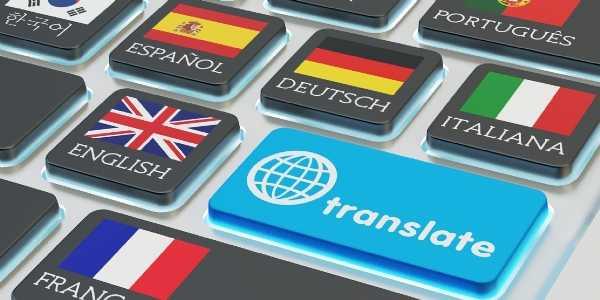 tłumacze przysięgli pomorskie Biuro tłumaczeń translator.pl 1