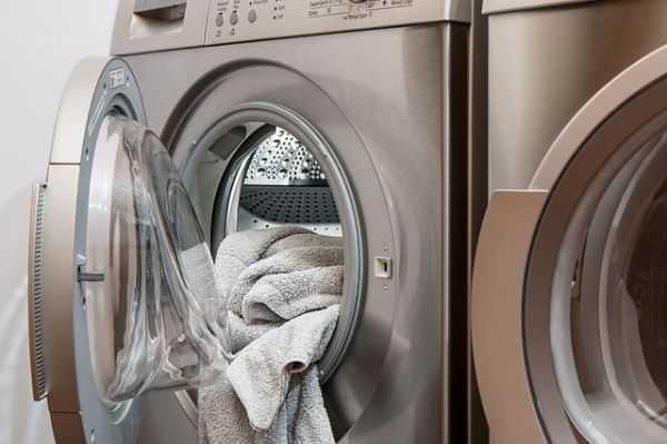 wyposazenie pralni pralki przemyslowe skantrade 5