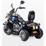 zabawki sklep online toyz 9 e1459277416679