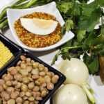zdrowa żywnośc tobio 4