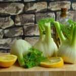 zdrowa żywnośc tobio (5)