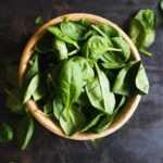 Naturalne zioła bio ekologiczne sklep internetowy